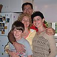 Hammer family (Seattle)