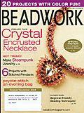 Oct Beadwork