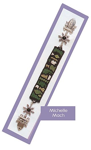 Michelles