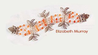 Eluazbeths