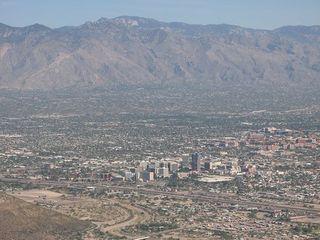 Tucson arizona1