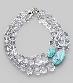 Stephen-dweck-crystal-necklace