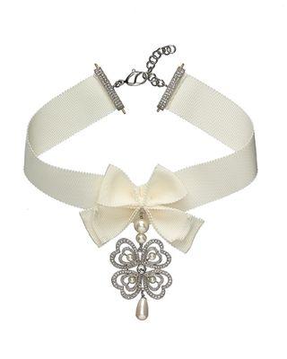 Dior-necklace