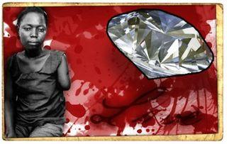 Blooddiamond98asf8-420x266