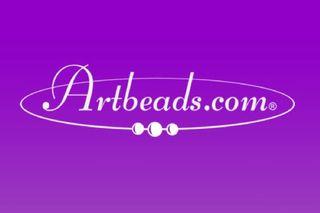 Google Image Result for http___blog.artbeads.com_wp-content_uploads_2012_01_Artbeads_Logo.jpg
