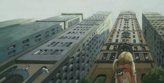 Google Image Result for http___www.lindaolafsdottir.com_img_Illustrations_Big_City.jpg-1