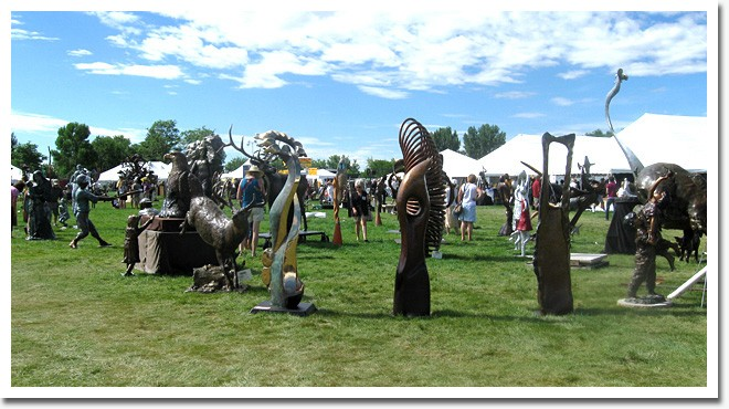 Crop_loveland-sculpture-invitational-large_1