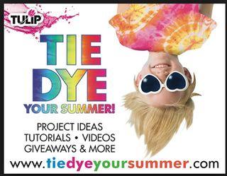 Tulip Tie dye - Google Search-1-1
