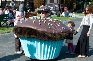 Cupcake-300x199