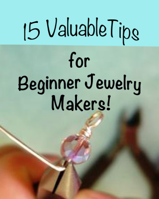 15 tips for beginners