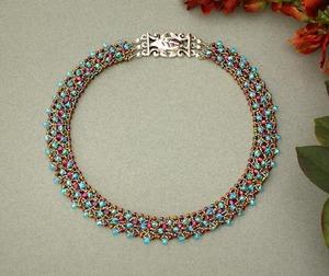 Penrose_necklace